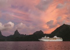 Paul Gauguin Cruises Debuts New Itinerary, Shore & Diving Excursions in 2018