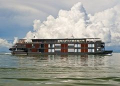 Expert Tips on Finding the Best Family Cabin on a Small Ship Cruise