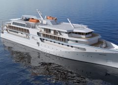 Coral Expeditions Entices Travelers with Expanded Themed Cruising Offerings