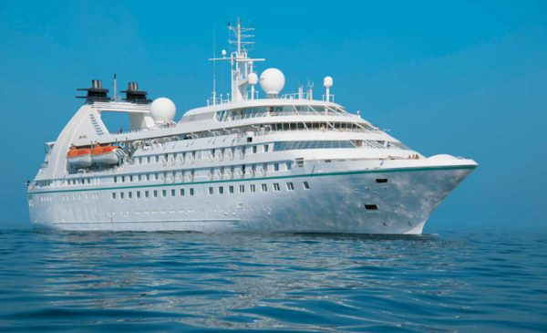 Windstar Announces New Australia & New Zealand Small Ship Cruises